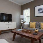 Apartment-7151