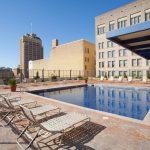 hotels-blog-9772